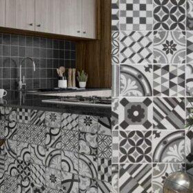 Nanda tiles cementum NG-13x13-witjes Vlagsma tegelwalhalla-2