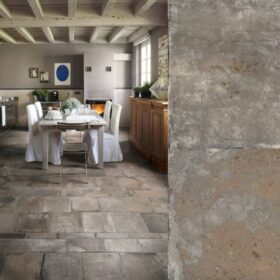 Sant agostino terre nuove dark-60x60-rustieke plavuizen-Vlagsma tegelwalhalla