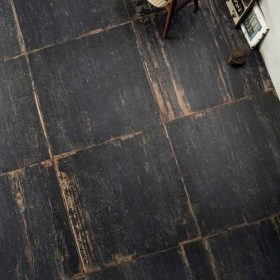 Vloertegel sant agostino-Blendart-dark-Vlagsma tegelwalhalla