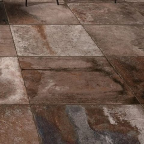 Terre-nuove-brown-Vlagsma tegelwalhalla