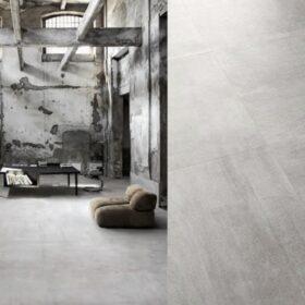 Sant agostino revstone cement-90x90-betonlook tegel-Vlagsma tegelwalhalla