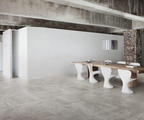 Icon-dove-grey-Vlagsma tegelwalhalla-betonlook tegels