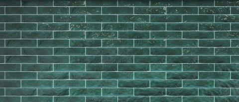 Cifre-opal-emerald-handvorm tegels-Vlagsma tegelwalhalla-2