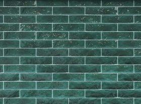 Cifre-opal-emerald-Vlagsma-tegelwalhalla