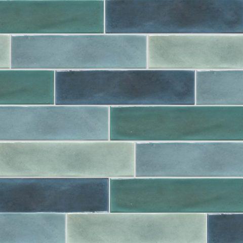 Vintage-Ceramic-Opal-Handvorm-tegels-Vlagsma-tegelwalhalla