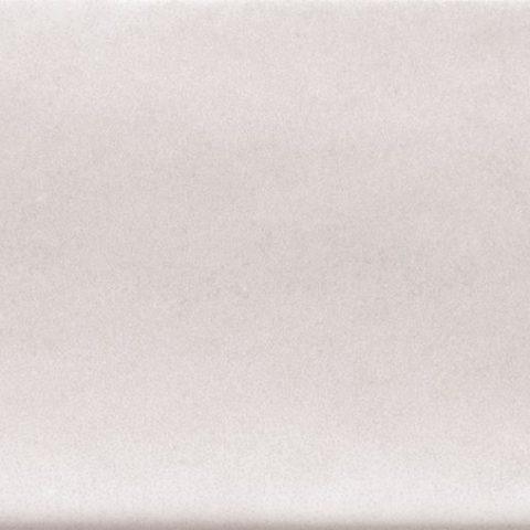 Cifre Opal White Vlagsma Tegels_3
