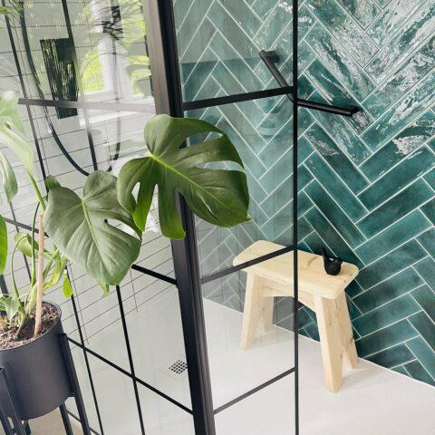 Cifre-opal-emerald-handvorm tegels-Vlagsma tegelwalhalla_8