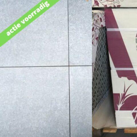 Vloertegel abitare-60x60-tegeloutlet-Vlagsma tegelwalhalla