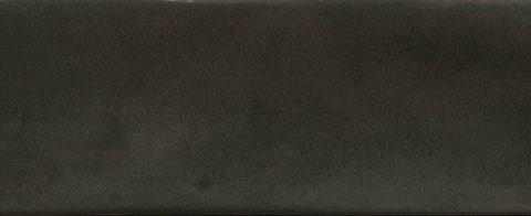 cifre opal black Vlagsma tegelwalhalla_1