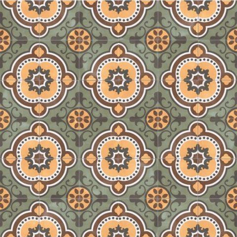 Aparici bondi puebla-60x60-Portugese tegels-Vlagsma tegelwalhalla-1