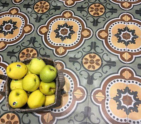 Aparici bondi puebla-60x60-Portugese tegels-Vlagsma tegelwalhalla-4
