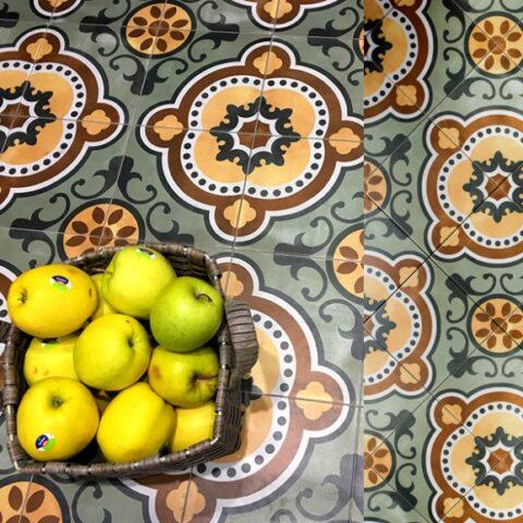 Aparici bondi puebla-60x60-Portugese tegels-Vlagsma tegelwalhalla