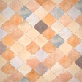 Vives-provenzal-cameley-multicolor-20-Vlagsma tegelwalhalla