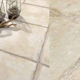 Naxos esedra pergamo-60x60-landelijke vloertegels-Vlagsma tegelwalhalla