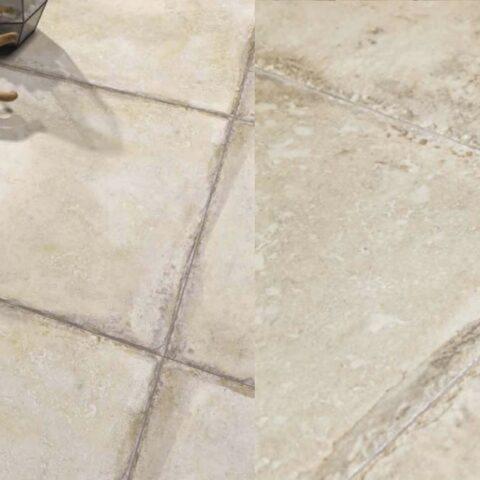 Naxos esedra pergamo-plavuizen rustiek-Vlagsma tegelwalhalla-1