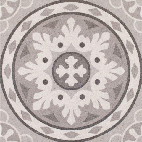 Codicer habana grey-25x25-Portugese tegels-Vlagsma tegelwalhalla-3