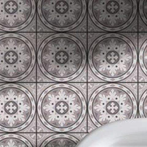 Codicer habana grey-25x25-Portugese tegels-Vlagsma tegelwalhalla-2