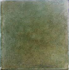 Groen Plavuizen Vlagsma tegels