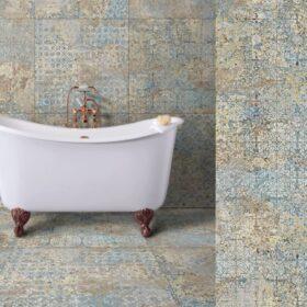 Aparici carpet vestige-Vloertegels-Vlagsma tegelwalhalla-vintage tegels