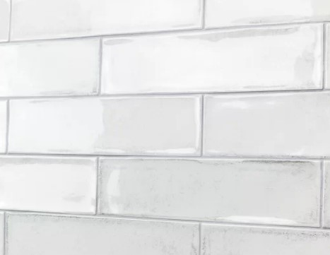 Cifre alchimia white-7,5x30-handvorm tegels-Vlagsma tegelwalhalla-3
