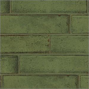 Cifre-alchimia-olive-handvrom tegels-groen-Vlagsma tegelwalhalla