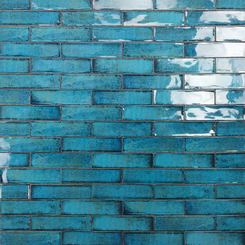 Cifre Alchimia Blue 7 5x30