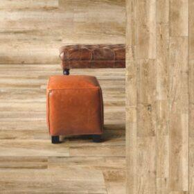 Cisa blendwood beige-3-28,5x180-keramisch hout-Vlagsma tegelwalhalla