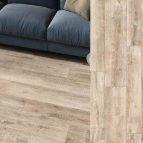 Cisa blendwood cappucino-30x120-Keramisch hout-Vlagsma tegelwalhalla-3
