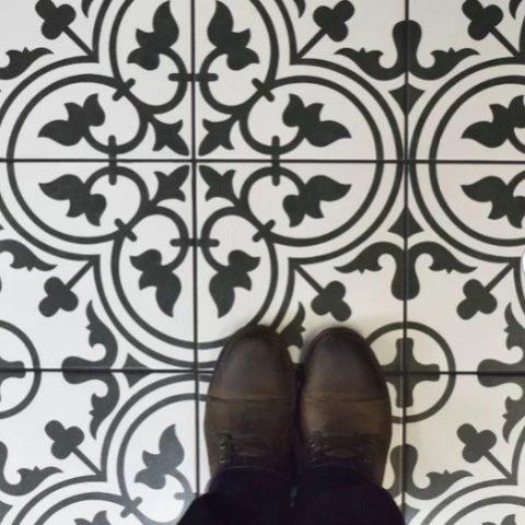 Vlagsma-tegels-Portugese-tegels-arte