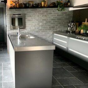 Pasicos baltimore multi formato-keramische castlestone-Vlagsma tegelwalhalla-1