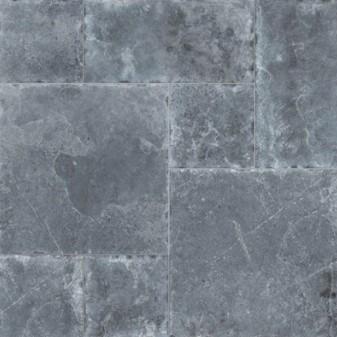 Plavuizen-Vlagsma-tegels-baltimore
