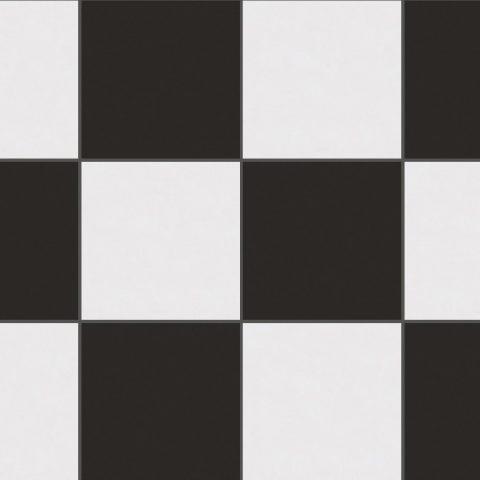 Codicer-Black-Vlagsma-Tegels