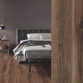 Sant agostino barkwood bunt-30x180-keramisch hout-Vlagsma tegelwalhalla