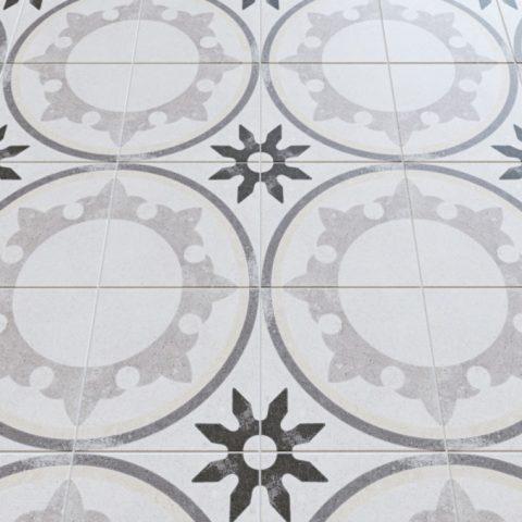 Vives-nassau-fiyi-blanco 20x20 cm-Vlagsma tegelwalhalla-1