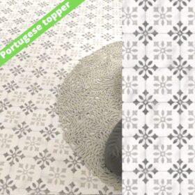 Vives nassau-pukao blanco-20x20-Portugese tegels
