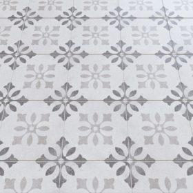 Vives-pukao-blanco-Portugese tegels- Vlagsma tegelwalhalla-3