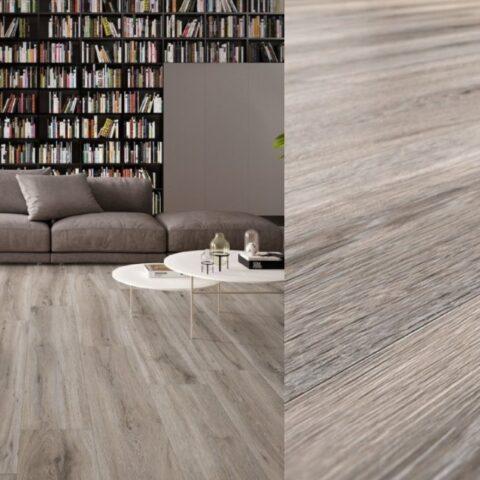 Sant agostino barkwood ash-30x120-keramisch parket-Vlagsma tegelwalhalla