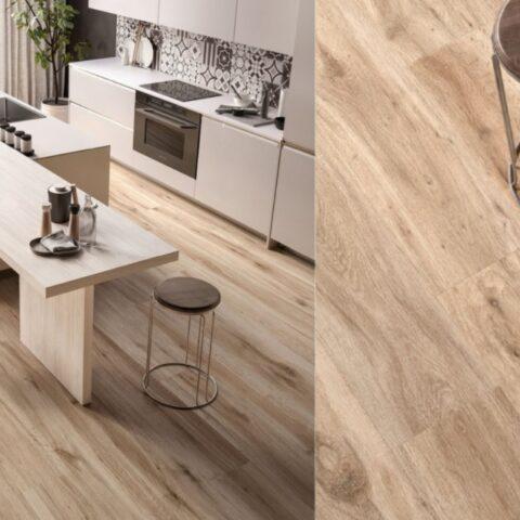Sant agostino honney-30x120-keramisch hout-Vlagsma tegelwalhalla