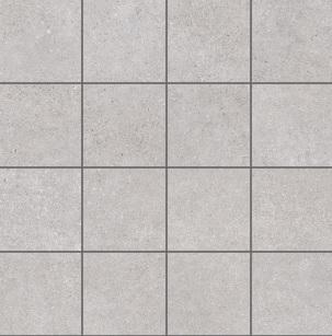Vives-nassau-gris-Vlagsma tegelwalhalla
