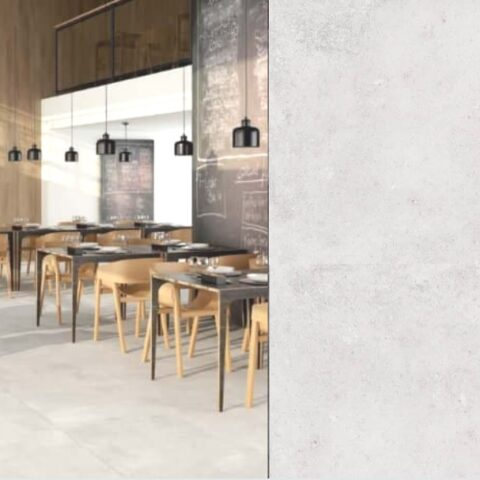Cifre nexus white-60x60-betonlook-Vlagsma tegelwalhalla
