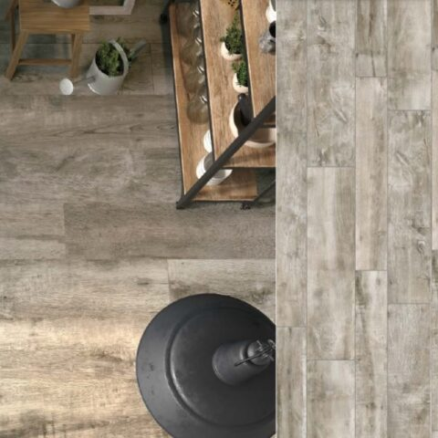Cisa blendwood ash-26,5x180-keramisch hout-Vlagsma tegelwahalla