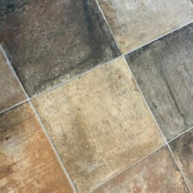 Sant agostino brown-plavuizen-Vlagsma tegelwalhalla-4
