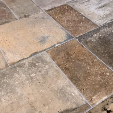 Sant agostino-terre nuove sand-plavuizen-Vlagsma tegelwalhalla-5