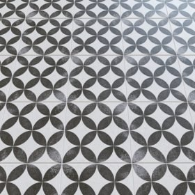 Vives-Nassau-Kerala-Negro-Portugese tegels-Vlagsma tegels-2