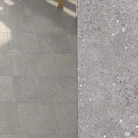 Vives nassau grafito-20x20-betonlook tegels-Vlagsma tegelwalhalla