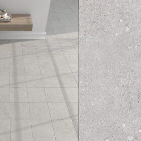 Vives nassau gris-20x20-betonlook tegels-Vlagsma tegelwalhalla