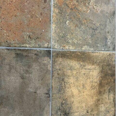 sant agostino-terre nuove warm-plavuizen-Vlagsma tegelwalhalla-10