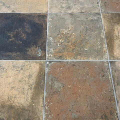 sant agostino-terre nuove warm-plavuizen-Vlagsma tegelwalhalla-3