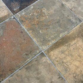 sant agostino-terre nuove warm-plavuizen-Vlagsma tegelwalhalla-4