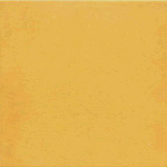 Vives 1900 amarillo bij Vlagsma tegelwalhalla